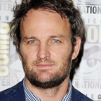 Jason Clarke is in talks to play John Connor in the new Terminator film (Rex)