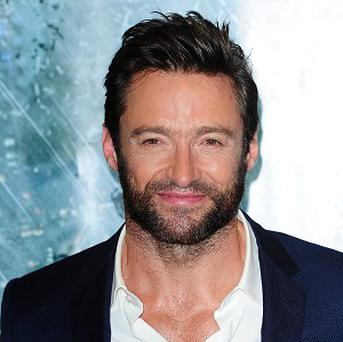 Hugh Jackman has exited upcoming Broadway show Houdini
