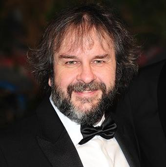 Peter Jackson's Hobbit sequel is still doing well at the box office
