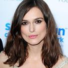 Keira Knightley decided she wasn't cut out for Twitter