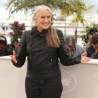 Jane Campion will head up the Cannes Film Festival jury