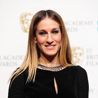 Sarah Jessica Parker has said there could be a third Sex And The City film