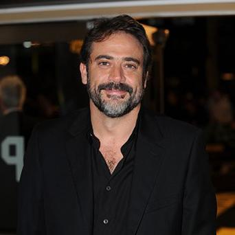 Jeffrey Dean Morgan is to star in Jonas Cuaron's Desierto
