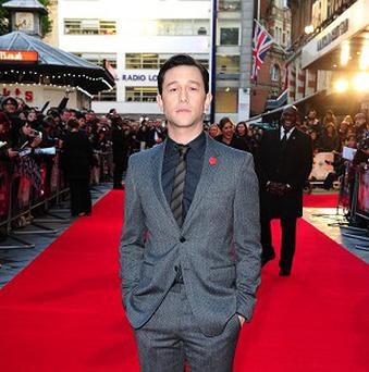 Joseph Gordon-Levitt is to star in Sandman, which he will also produce