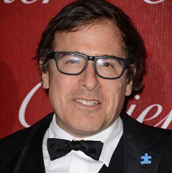 David O Russell has said sorry for his controversial comments about Jennifer Lawrence's filming schedule