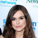 Keira Knightley stars in thriller Jack Ryan: Shadow Recruit