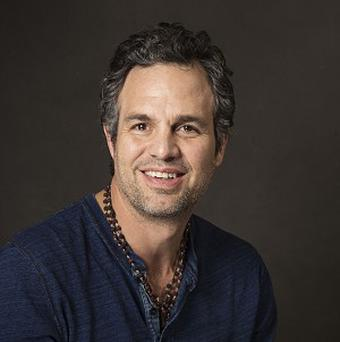 Mark Ruffalo will reprise his role as the Hulk in the Avengers sequel