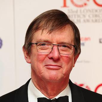 Mike Newell is to direct The Day Of The Triffids film