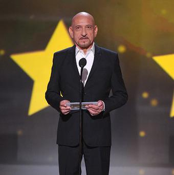 Ben Kingsley is to star in Night At The Museum 3
