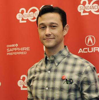 Joseph Gordon-Levitt will play French high-wire walker Philippe Petit in Reach To The Stars