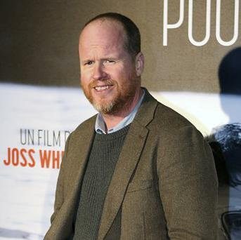Joss Whedon will direct Avengers: Age Of Ultron