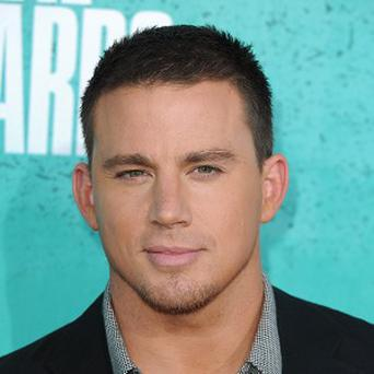 Channing Tatum is being eyed to play Gambit in a X-Men spin-off