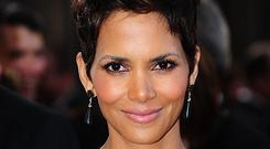 Halle Berry reprises her role as Storm in X-Men: Days Of Future Past