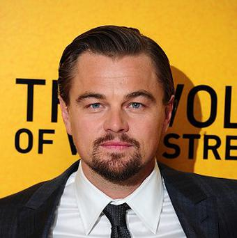 Leonardo DiCaprio could be starring in the film about Richard Jewell