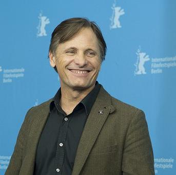 Viggo Mortensen is tipped to star in Captain Fantastic