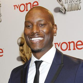 Tyrese Gibson will reprise his role in Fast And Furious 7
