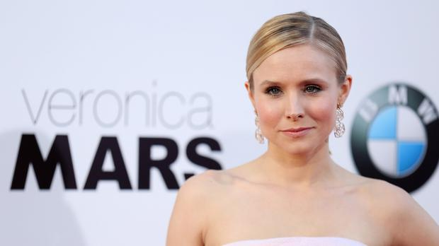 Kristen Bell Confirms 'Veronica Mars' Revival - Get the Details!
