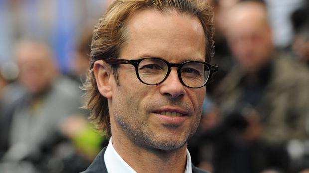 Guy Pearce could join Johnny Depp in Black Mass