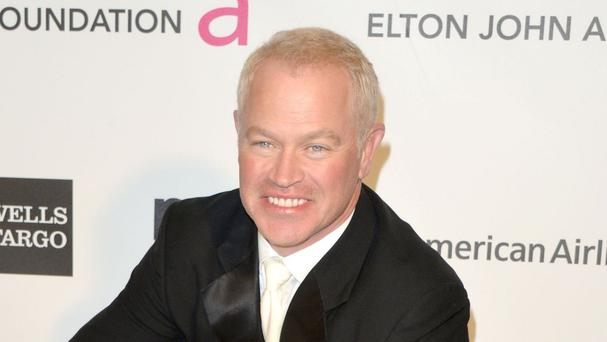 Neal McDonough is in talks to play the villain in Mall Cop 2