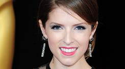 Anna Kendrick has been cast in indie film Cake