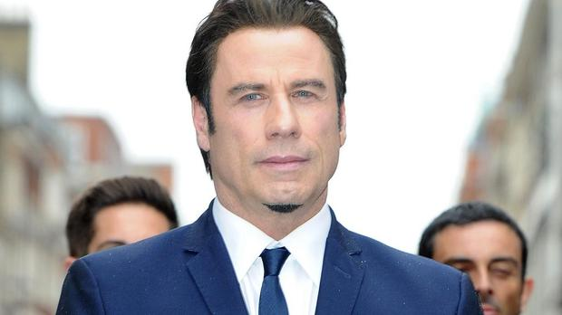 John Travolta is to be honoured at the 15th annual International Indian Film Academy awards