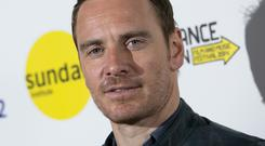 Michael Fassbender might be teaming up with director Justin Kurzel again