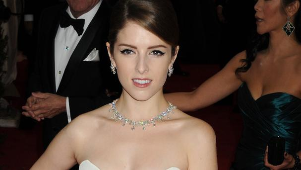 Anna Kendrick's Mr Right isn't all he seems in her new romcom