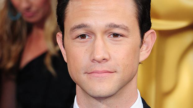Joseph Gordon-Levitt voices Jiro Horikoshi in The Wind Rises