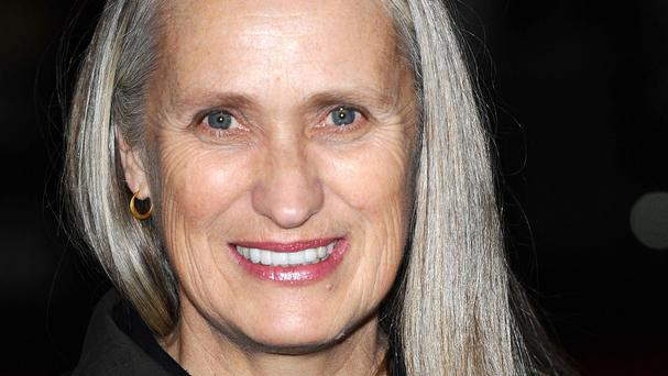 Jane Campion could be directing The Flamethrowers