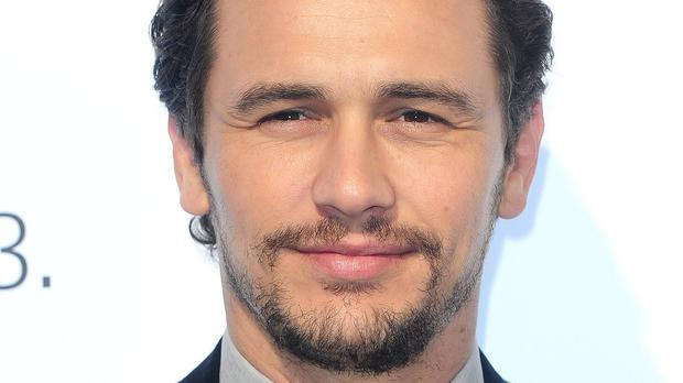 James Franco had condemned the Spring Breakers sequel