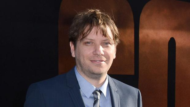 Gareth Edwards will be at the helm of a Star Wars film