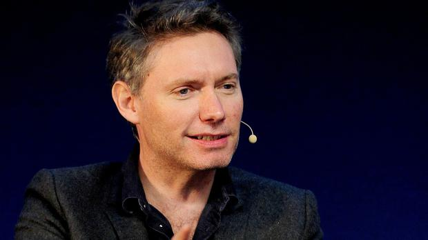 Kevin Macdonald is among the judges of a short film competition focusing on national identity
