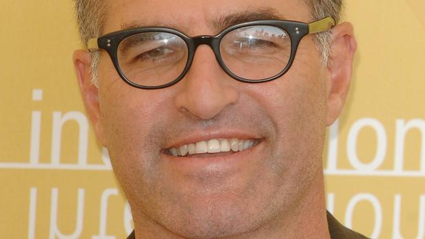 David Frankel is set to direct What Alice Forgot