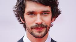 Ben Whishaw is to voice Paddington bear