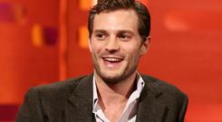 Jamie Dornan is tipped to play King Arthur in Guy Ritchie's new film