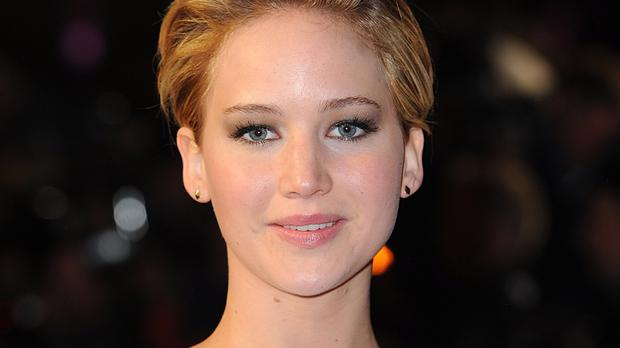 Jennifer Lawrence is apparently in talks for The Hateful Eight film