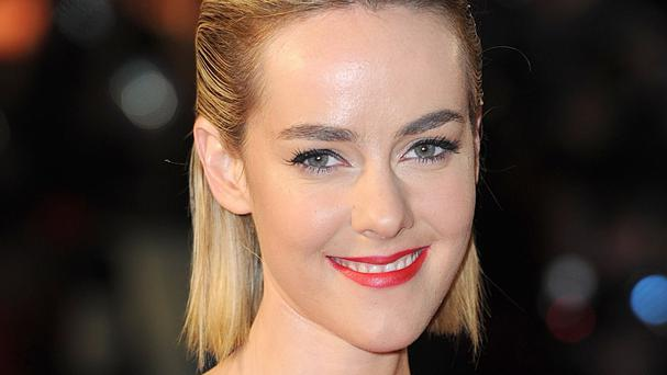 Jena Malone has been cast in indie film Bottom Of The World
