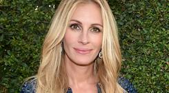 Julia Roberts is in talks for a new crime thriller