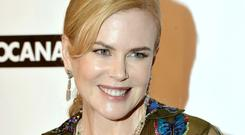 Nicole Kidman could be starring in the English-language remake of The Secret In Their Eyes