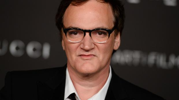 Quentin Tarantino has announced plans to retire