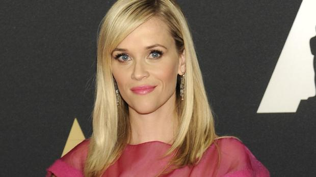 This remarkable Reese witherspoon movies nude