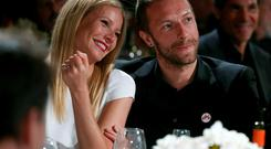 We can thank Gwyneth Paltrow and Chris Martin for coining the 'Conscious Uncoupling' term when they announced their separation after 11 years of marriage.