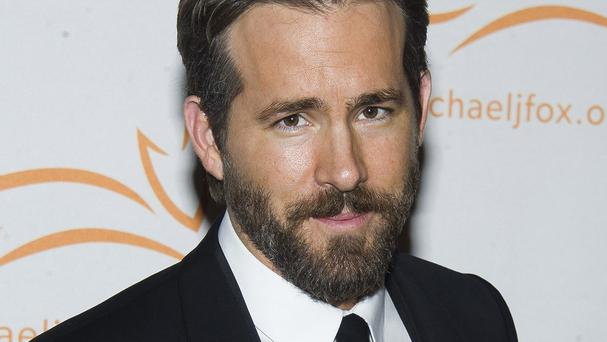 Ryan Reynolds could be returning as X-Men character Deadpool (Charles Sykes/Invision/AP)