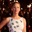 Jennifer Lawrence could star alongside Chris Pratt in Passengers