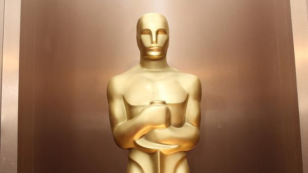 Oscars nominees will receive a bag of luxury gifts including holidays and treats