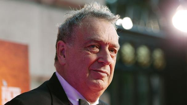 Stephen Frears is seeking extras for filming in London of his biopic of Florence Foster Jenkins
