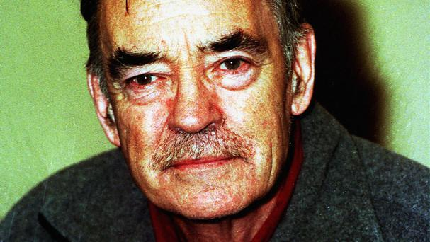 Richard Johnson, who starred in film, theatre and television, has died at the age of 87