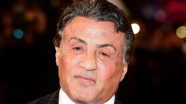 Sylvester Stallone has reportedly been offered a 'top art job' by Donald Trump