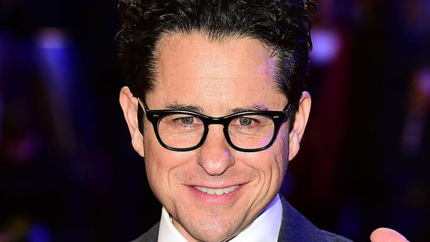JJ Abrams says inclusivity leads to better performances on both sides of the camera
