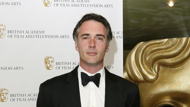 Greg Wise said both sides in the EU referendum campaign were 'petty and childish'